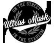 Ultras Mask | Sokak Kültürü